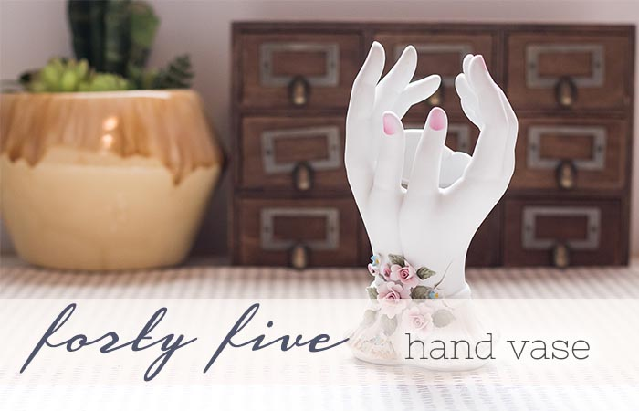 slider image vase